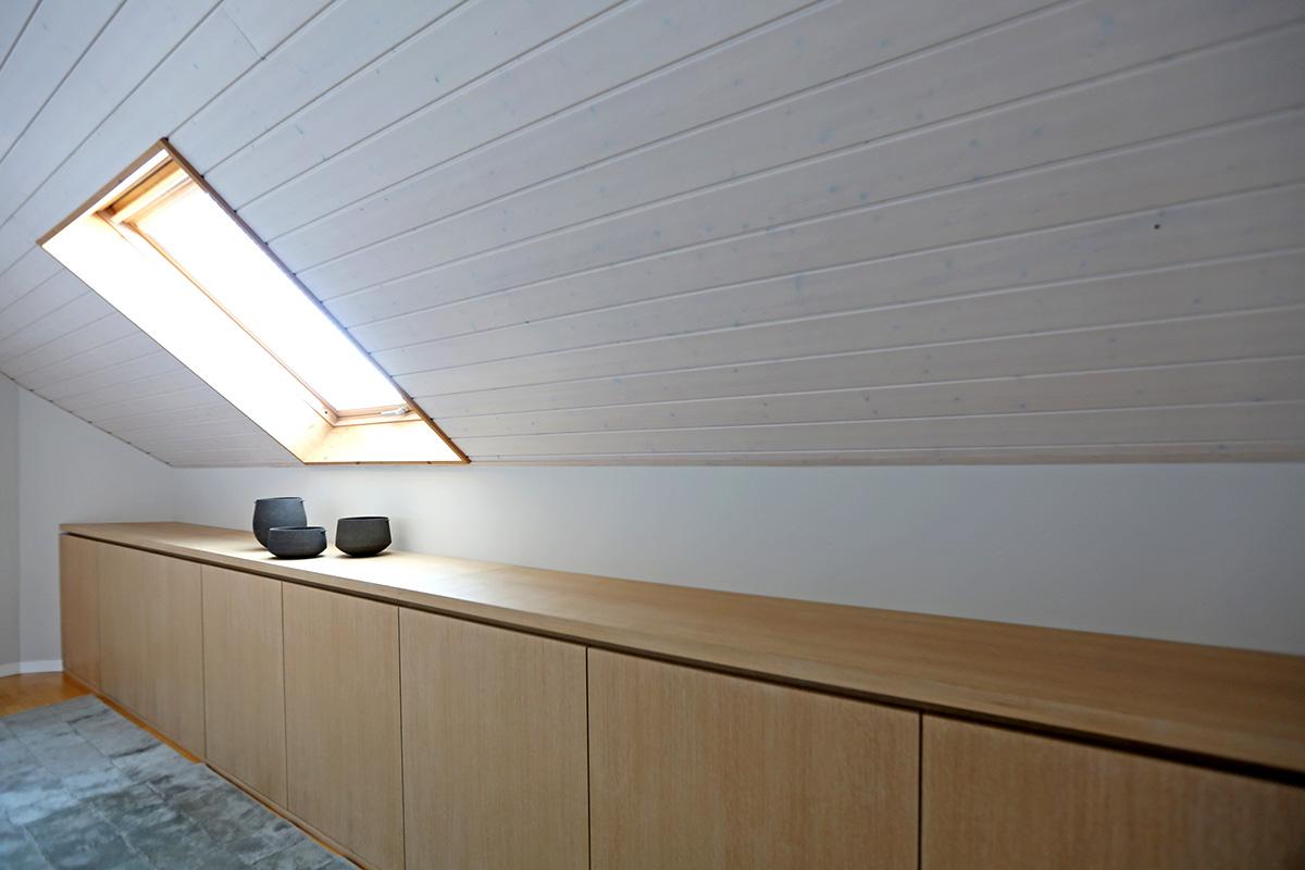 Vessy espace kara architecte d 39 int rieur gen ve for Architecte interieur geneve