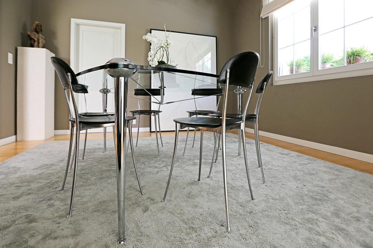 vessy espace kara architecte d 39 int rieur gen ve. Black Bedroom Furniture Sets. Home Design Ideas